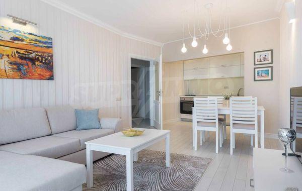 двустаен апартамент варна p4f9x5jr