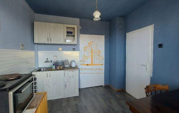 двустаен апартамент варна p4mwhrl3