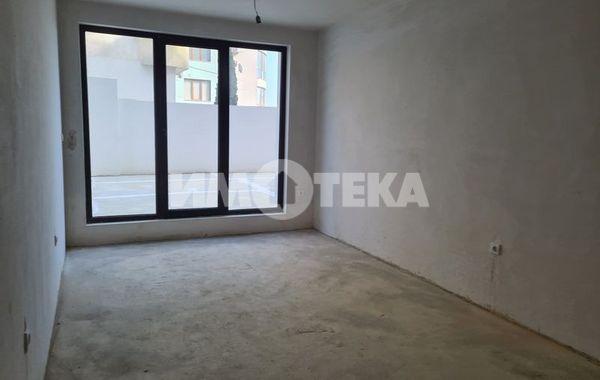 двустаен апартамент варна p5m9kd39