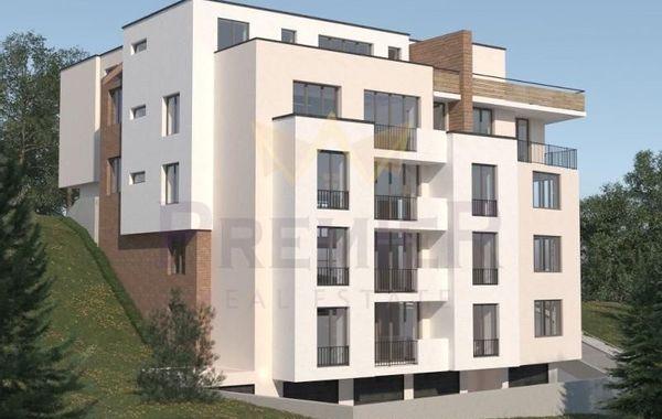 двустаен апартамент варна p8mk2ygu