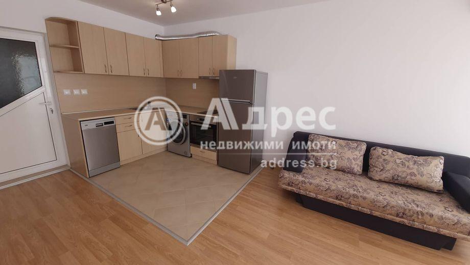 двустаен апартамент варна pa8maks4
