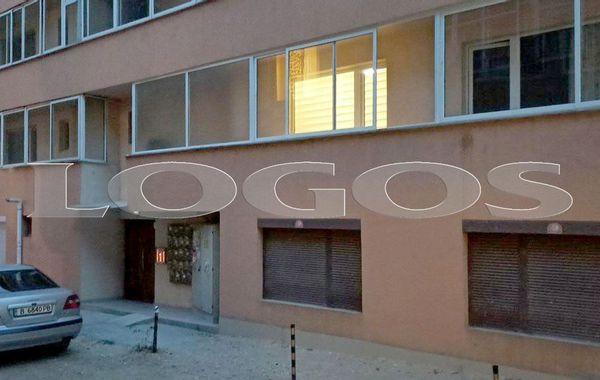 двустаен апартамент варна pccq8pu2