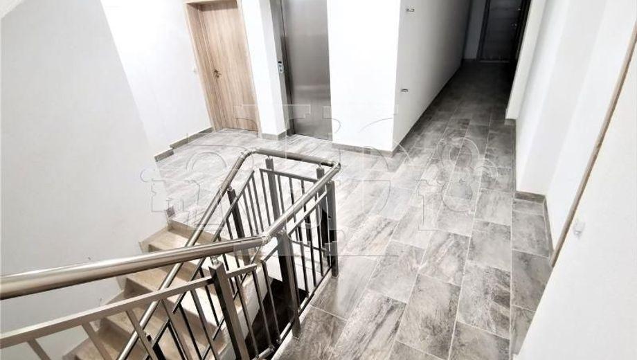 двустаен апартамент варна pe4l69be