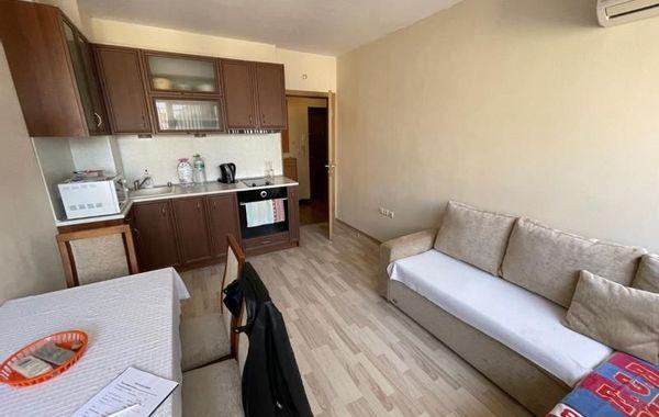 двустаен апартамент варна pea87awg