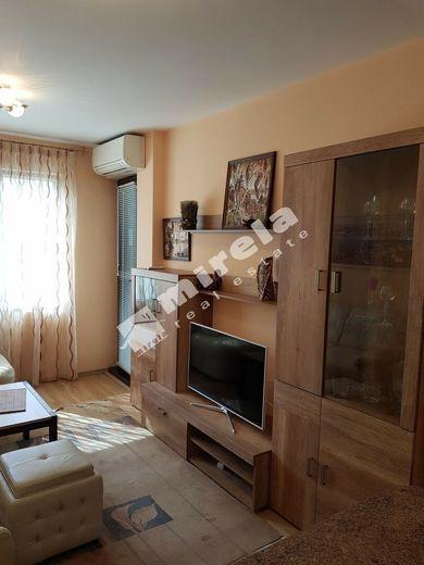 двустаен апартамент варна pf1hjgq9