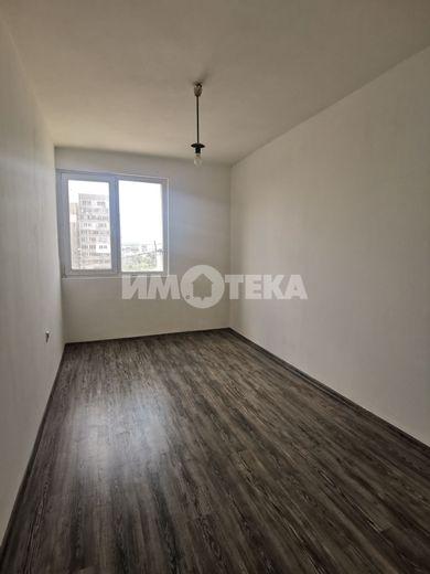 двустаен апартамент варна pj1ht77j