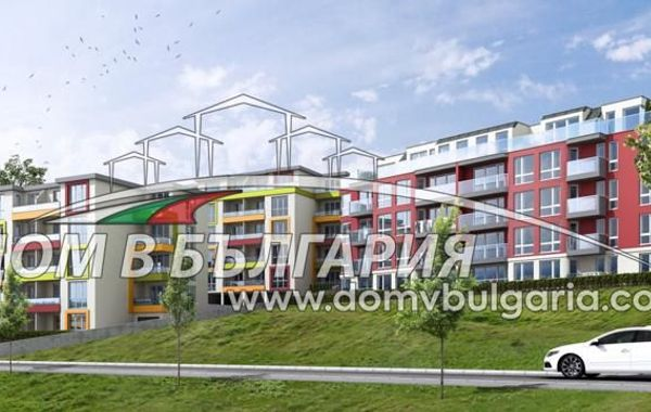 двустаен апартамент варна pk6u2va8