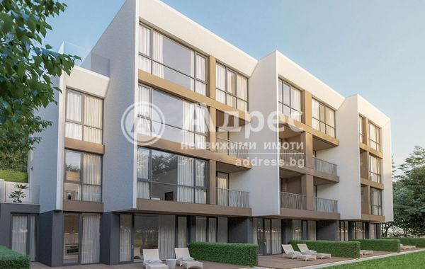 двустаен апартамент варна plj57e5b