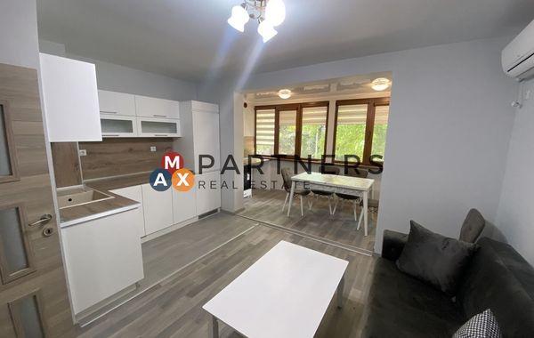 двустаен апартамент варна pn5nxe5c