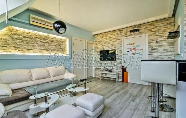 двустаен апартамент варна pndj5e3x