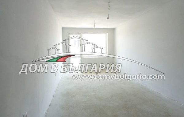 двустаен апартамент варна pnu4397h