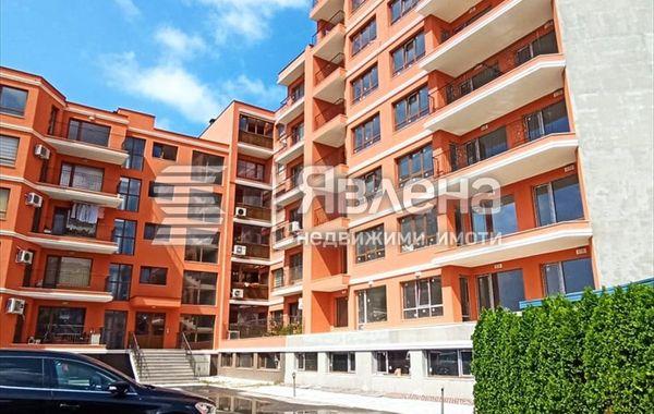 двустаен апартамент варна pnvtgua9
