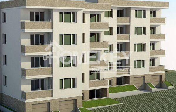 двустаен апартамент варна pnyn7h53