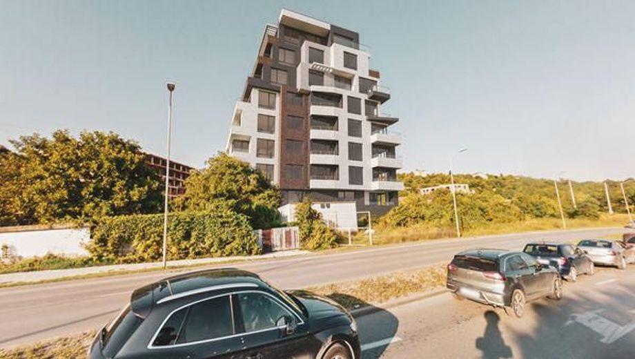 двустаен апартамент варна ppx2ct6j