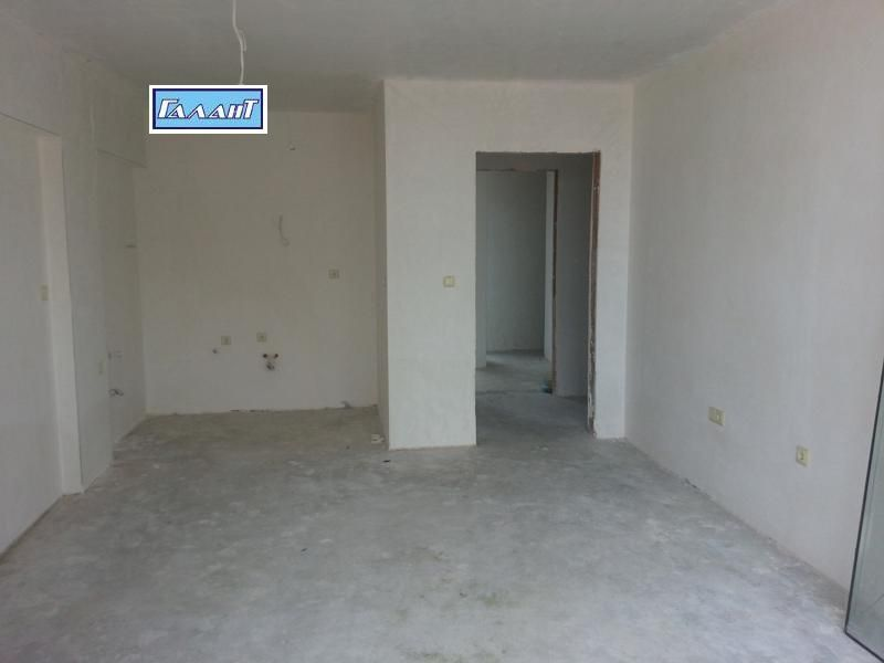 двустаен апартамент варна ps2yk3gj
