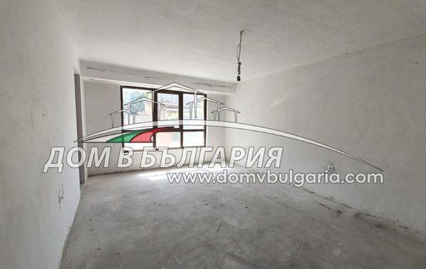 двустаен апартамент варна pu7gm3sn