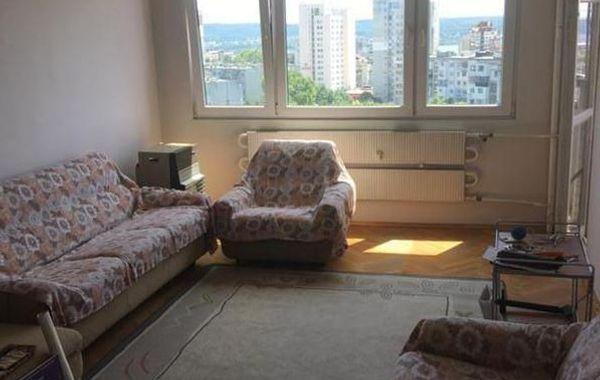 двустаен апартамент варна pufrud8y