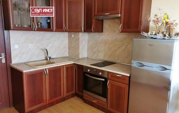 двустаен апартамент варна pv7mvx6h