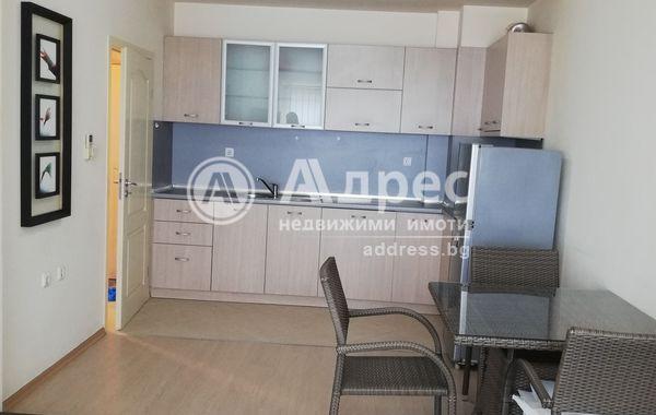 двустаен апартамент варна pw3bj17u