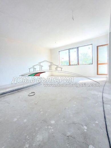 двустаен апартамент варна pxl9tuh2