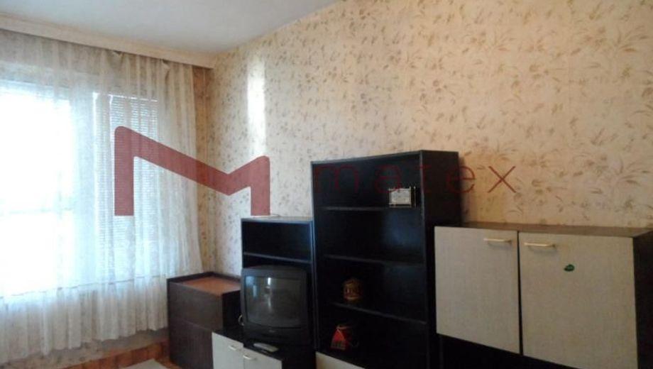 двустаен апартамент варна pysc4a11