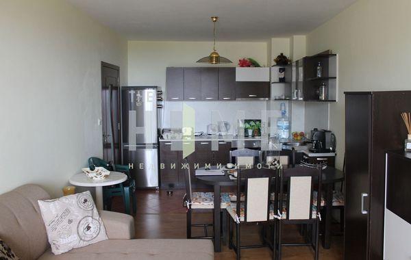 двустаен апартамент варна pywy1dw7
