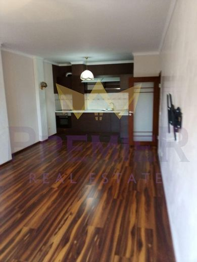 двустаен апартамент варна q14k5vbs