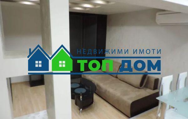 двустаен апартамент варна q1r6ck2n