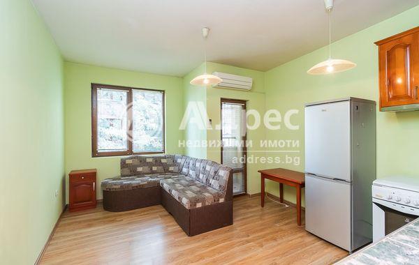 двустаен апартамент варна q2s4pt47