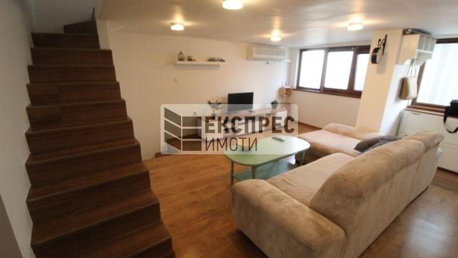 двустаен апартамент варна q32qbgxl