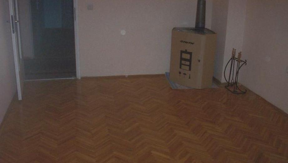 двустаен апартамент варна q3v3tegl
