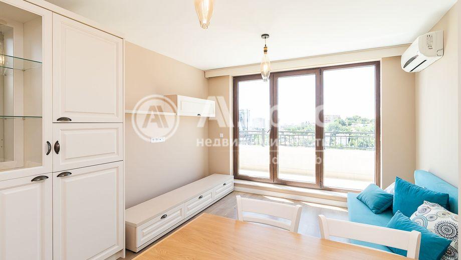 двустаен апартамент варна q43v7wjn