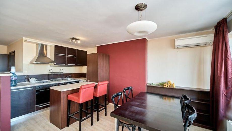 двустаен апартамент варна q4qmepdx