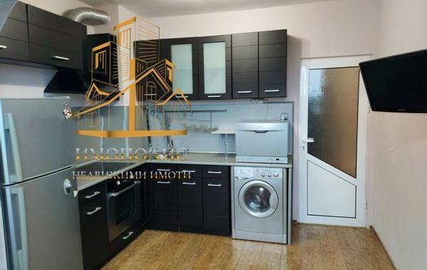 двустаен апартамент варна q62uxry2