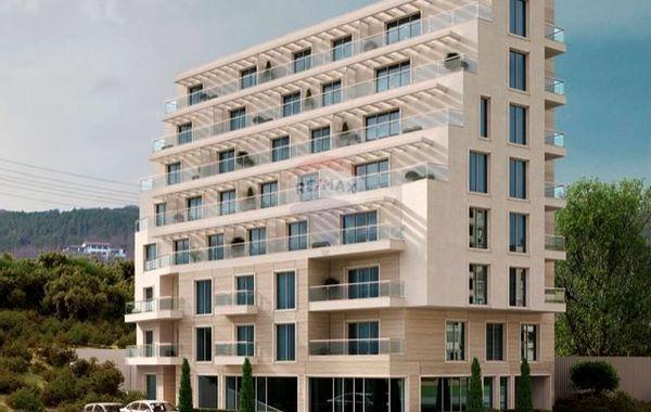 двустаен апартамент варна q668b3q3