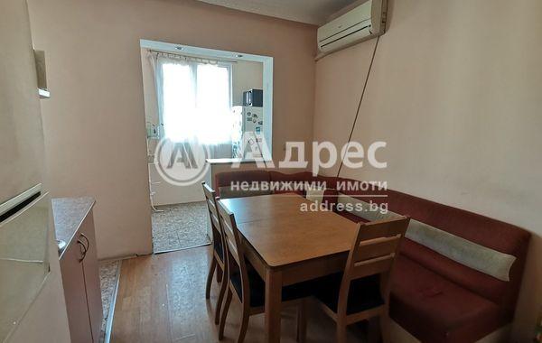 двустаен апартамент варна q6luplj2