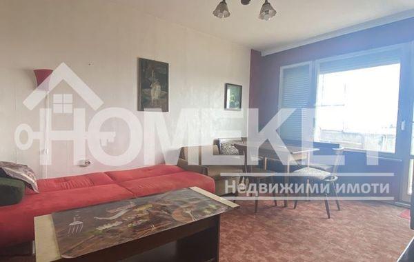 двустаен апартамент варна q755lqmj