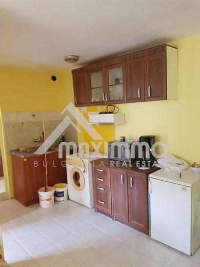двустаен апартамент варна q7ysyaj5