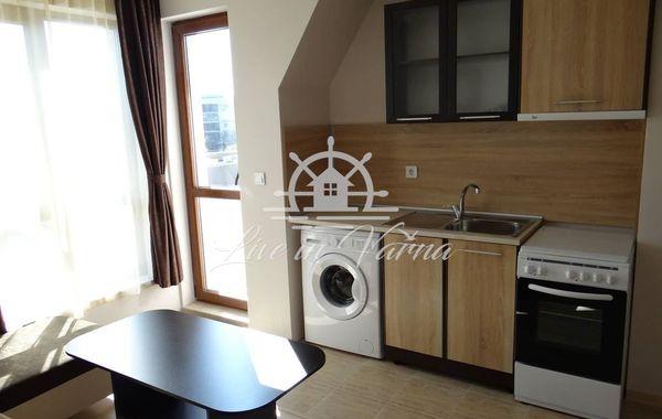 двустаен апартамент варна q92a3qvp