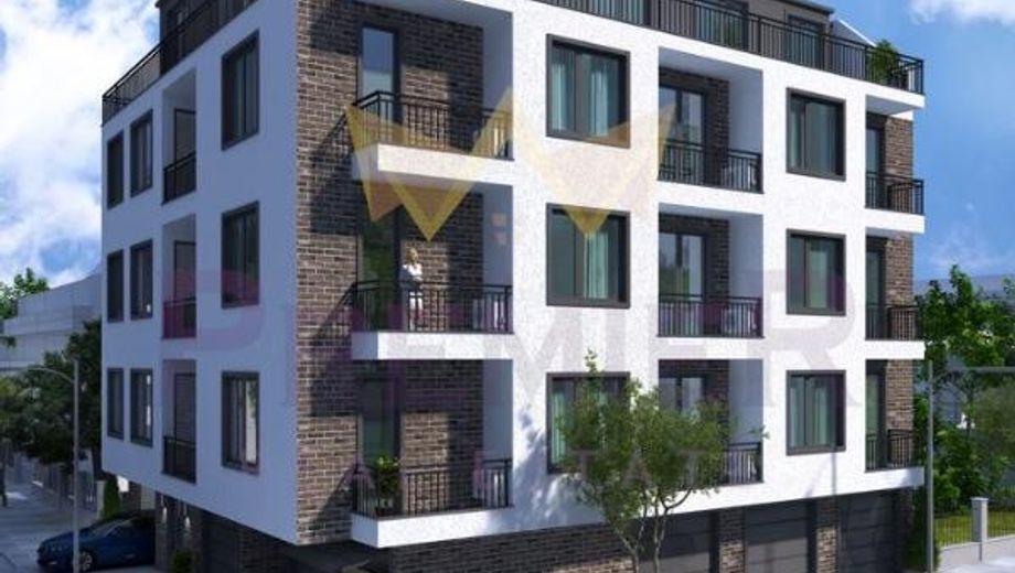 двустаен апартамент варна q99dn3xe