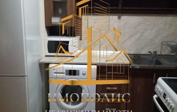двустаен апартамент варна q9fmlxcw