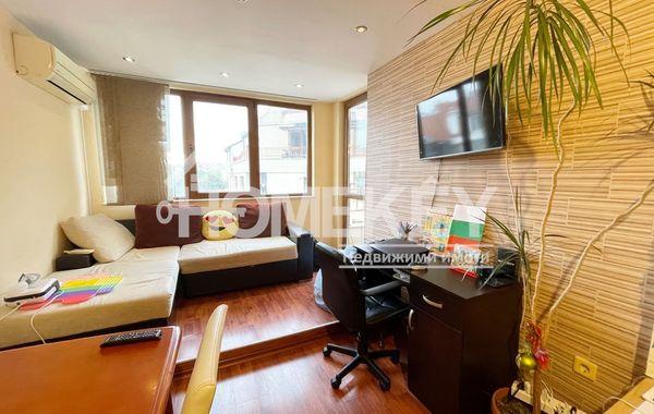 двустаен апартамент варна qb6w833a