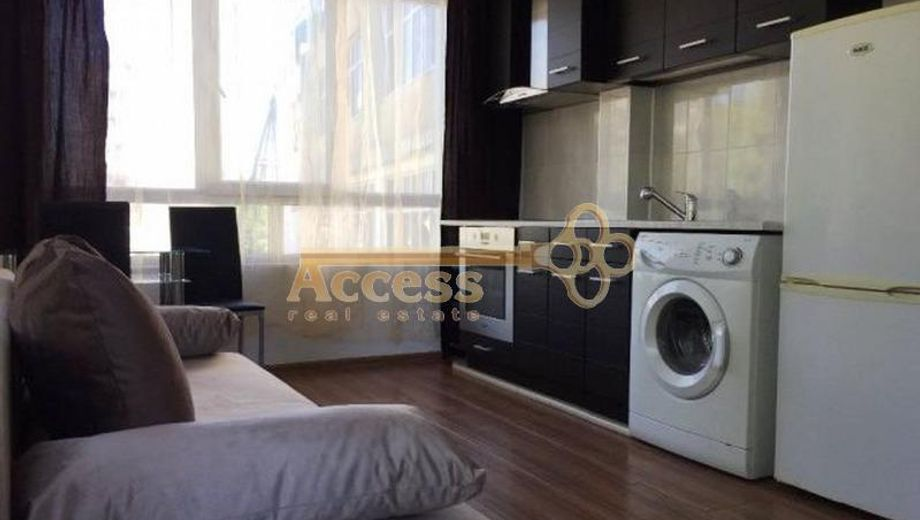 двустаен апартамент варна qd243b98