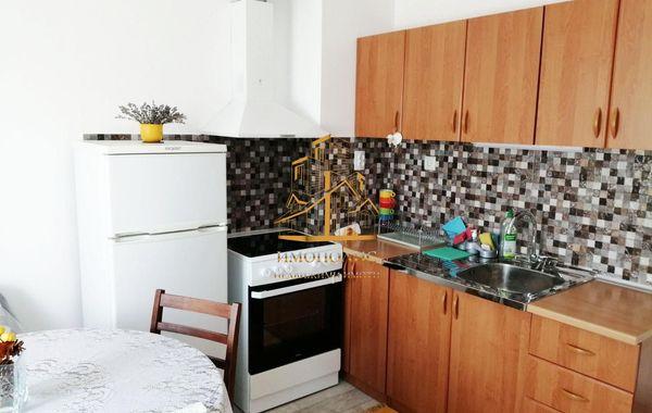 двустаен апартамент варна qd7jwcen