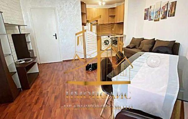 двустаен апартамент варна qef971x9