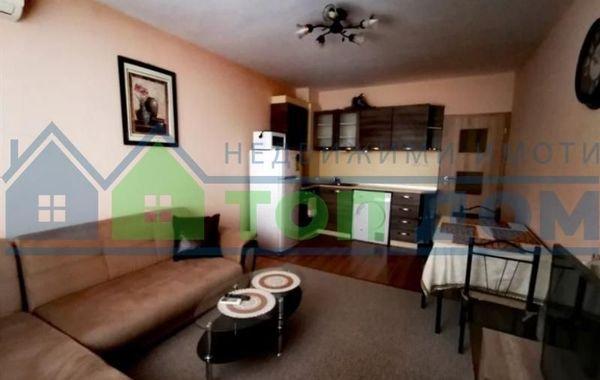 двустаен апартамент варна qej85d8w