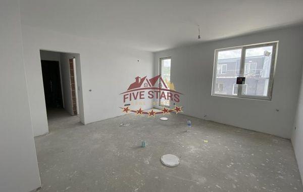 двустаен апартамент варна qfxqpay9