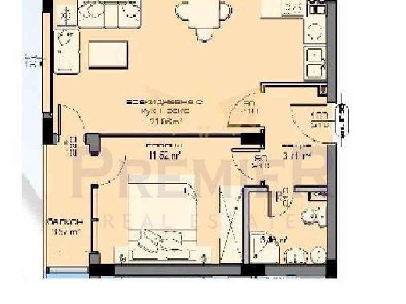 двустаен апартамент варна qhbumjrk