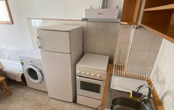 двустаен апартамент варна qj8cbxa8