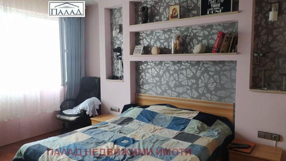 двустаен апартамент варна qjq3m5nu